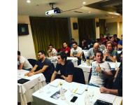 Приглашаем на Большие курсы для ЧИП-ТЮНЕРОВ, июнь 2019