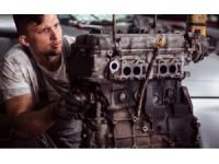 Семинар: Диагностика механического состояния двигателя 1 декабря 2016г.