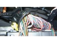 Диагностика проблем электрики в автомобилях NISSAN