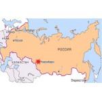Курс диагностики Бензиновых двигателей в Новосибирске! Лето 2019