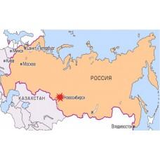 Обучение диагностике бензиновых двигателей в Новосибирске