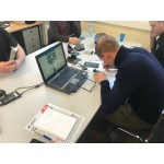 Новость 29 апреля 2019г: Обучение по системам Иммобилайзеров автомобилей