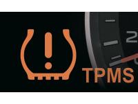 ВЕБИНАР: Диагностика систем TPMS 22 мая