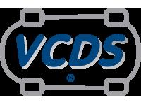 Сертификация по работе на приборе VCDS (VAG-COM) 19-20 сентября 2017