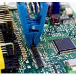 Программирование ключей иммобилайзера через EEPROM