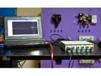 Диагностика электронных систем впрыска. Работа с осциллографом