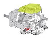 Оборудуем топливный участок ремонта дизельной аппаратуры. Часть 3.